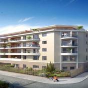 Juan les Pins, Apartamento 4 assoalhadas, 89,06 m2