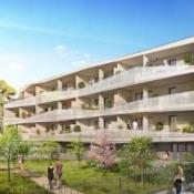 produit d'investissement Appartement 2 pièces Aix en Provence