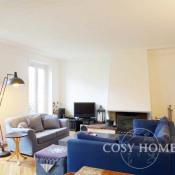 Paris 12ème, Appartement 3 pièces, 110 m2