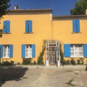 vente Maison / Villa 5 pièces Cavaillon