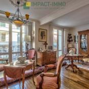 Paris 18ème, Apartamento 3 assoalhadas, 54 m2