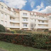 vente Appartement 2 pièces Montesson