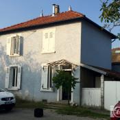 vente Maison / Villa 3 pièces Les Avenières