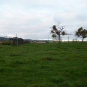 Terrain 1000 m² Buis-sur-Damville (27240)