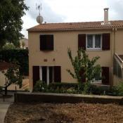 Nîmes, Casa 4 assoalhadas, 80 m2