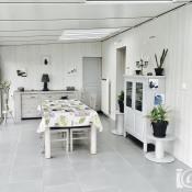 vente Maison / Villa 4 pièces Ciré-d'Aunis