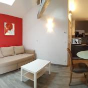 Ferney Voltaire, 63 m2