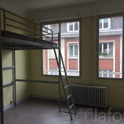 Location appartement Valenciennes