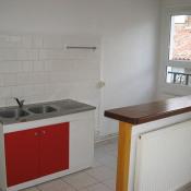 Limoux, 2 pièces, 35 m2