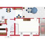 Überherrn, дом 7 комнаты,
