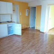 Sale apartment Caen 49900€ - Picture 4