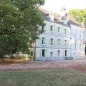 Chalon sur Saône, Propriété 20 pièces, 700 m2