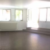 Sale apartment Paris 20ème 650000€ - Picture 12