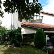vente Maison / Villa 7 pièces Saint-Genest-Lerpt