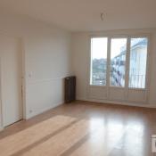 Brétigny sur Orge, Appartement 3 pièces, 55 m2