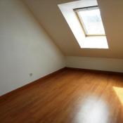 Location appartement Pledran 440€ CC - Photo 5
