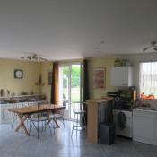 vente Maison / Villa 6 pièces Echalas