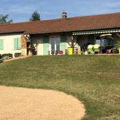 vente Maison / Villa 6 pièces Montmerle sur Saone