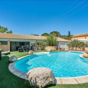 Deluxe sale house / villa Clermont l herault 995000€ - Picture 1