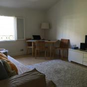 Antibes, Apartamento 2 assoalhadas, 40 m2