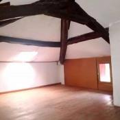Saverdun, Stadthaus 5 Zimmer, 93,64 m2