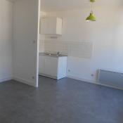vente Appartement 1 pièce Cherbourg en Cotentin