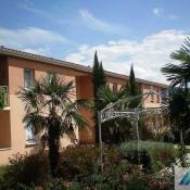 Saint Girons, Wohnung 2 Zimmer, 47 m2