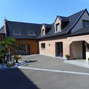 vente Maison / Villa 6 pièces Vicq