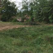 Terrain 600 m² Saint-Sulpice-et-Cameyrac (33450)