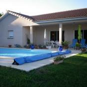 vente Maison / Villa 5 pièces Saint-Cyr-sur-Menthon