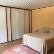 Vente maison / villa Ancretteville sur mer 267600€ - Photo 5