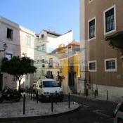Póvoa de Lisboa, 200 m2