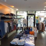 cession de bail Boutique Boulogne-Billancourt