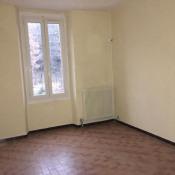 vente Appartement 4 pièces Ales