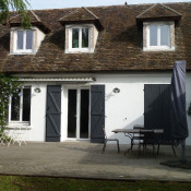 Champlan, Maison / Villa 6 pièces, 226 m2