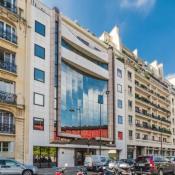 Paris 7ème, 661 m2