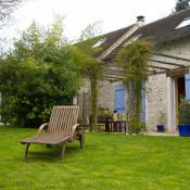 Vente maison / villa Bazainville