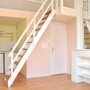 location Appartement 1 pièce Lambersart