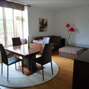 location Appartement 2 pièces Chambourcy