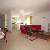 Location appartement Porticcio 1040€ CC - Photo 5