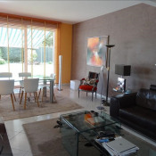 Colmar, Villa 6 rooms, 145 m2