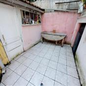 Vente maison / villa Clamart 430000€ - Photo 10