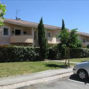 Gaillac, Wohnung 2 Zimmer, 49,18 m2
