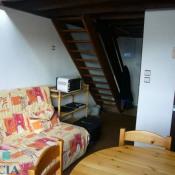 vente Appartement 2 pièces Le Tholy