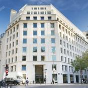 Paris 16ème, 1057 m2