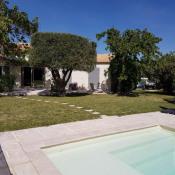 Mudaison, Villa 7 pièces, 210 m2