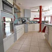 Vente maison / villa Les abrets 342000€ - Photo 5