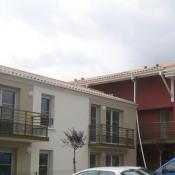 location Appartement 2 pièces Angouleme