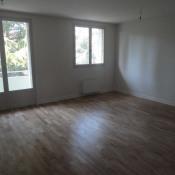 location Appartement 4 pièces Livron-sur-Drôme