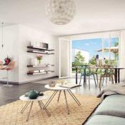 vente Maison / Villa 5 pièces Blagnac